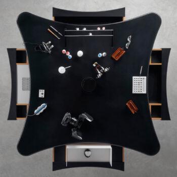 foryou-high-quality-mobili-accessori-odontotecnici-pennelli-banchi-prodotto-banco-one-001a