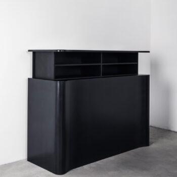 foryou-high-quality-mobili-accessori-odontotecnici-pennelli-banchi-prodotto-mobile-banco-contenitore-001