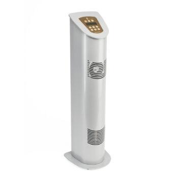foryou-high-quality-mobili-accessori-odontotecnici-pennelli-banchi-prodotto-ventilatore-001
