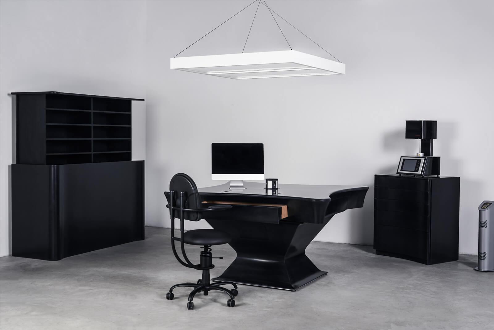 foryou-high-quality-mobili-accessori-odontotecnici-pennelli-banchi-progetto-new-horizons