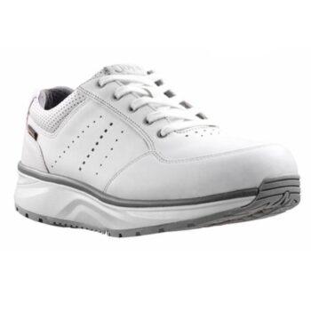 calzature-joya-II
