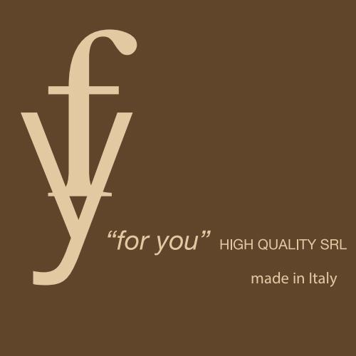 foryouhq-accessori-odontotecnici-logo-extended